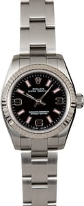 Rolex Lady Oyster Perpetual 176234