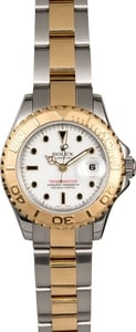 Rolex Yacht-Master 169623 Ladies Watch