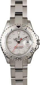 Rolex Mid-Size Yacht-Master 169622