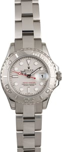 Rolex Ladies Yacht-Master 169622 29 mm