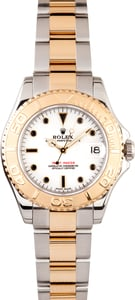 Rolex Yacht-Master 168623 Mid-size