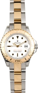 Rolex Yacht-Master 29 Ladies 69623