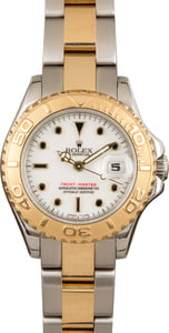 Rolex Ladies Yacht-Master 69623