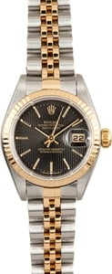 Rolex Oyster Perpetual 79173 Ladies