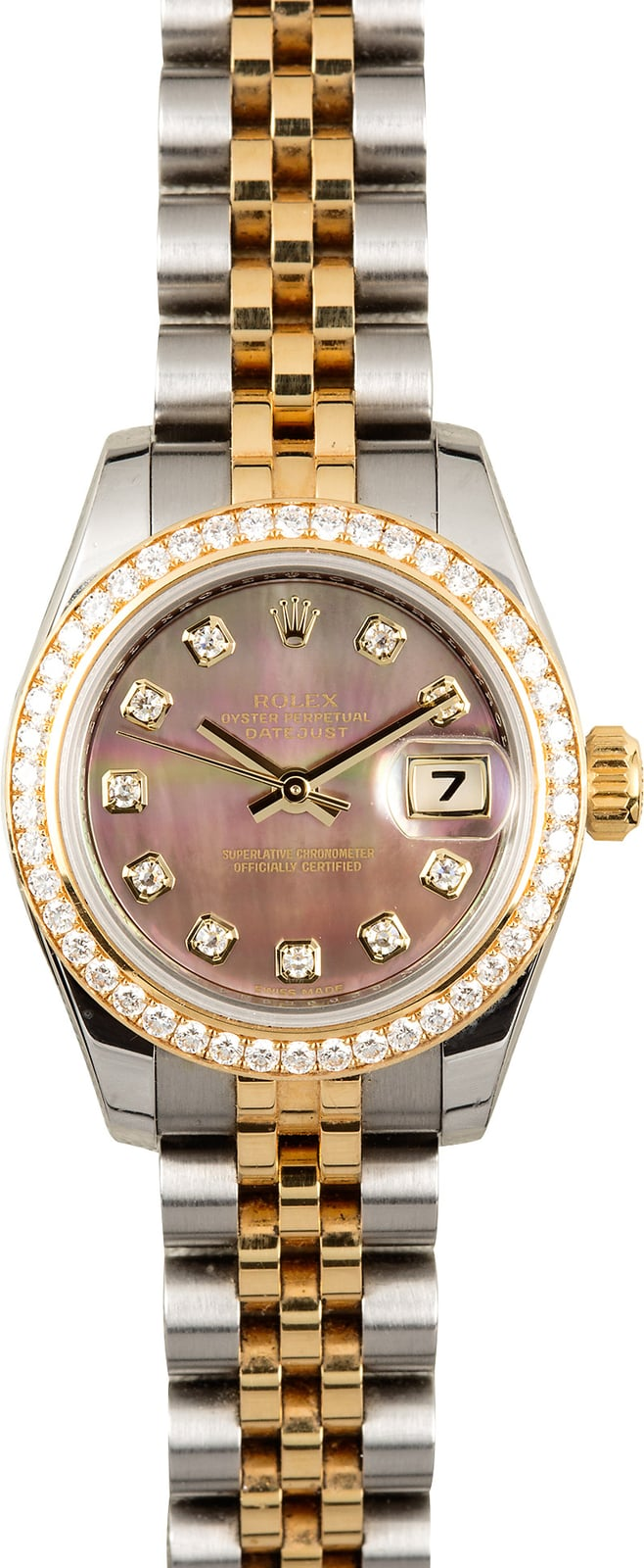 a68707d26b5 ladies-rolex/lady-datejust-179383-diamond-mother-of-pearl