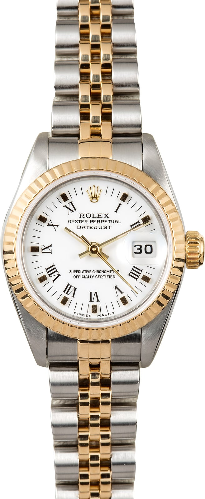 Here are similar in stock watches you might like. Pre Owned Rolex Datejust  ... b16eedca2
