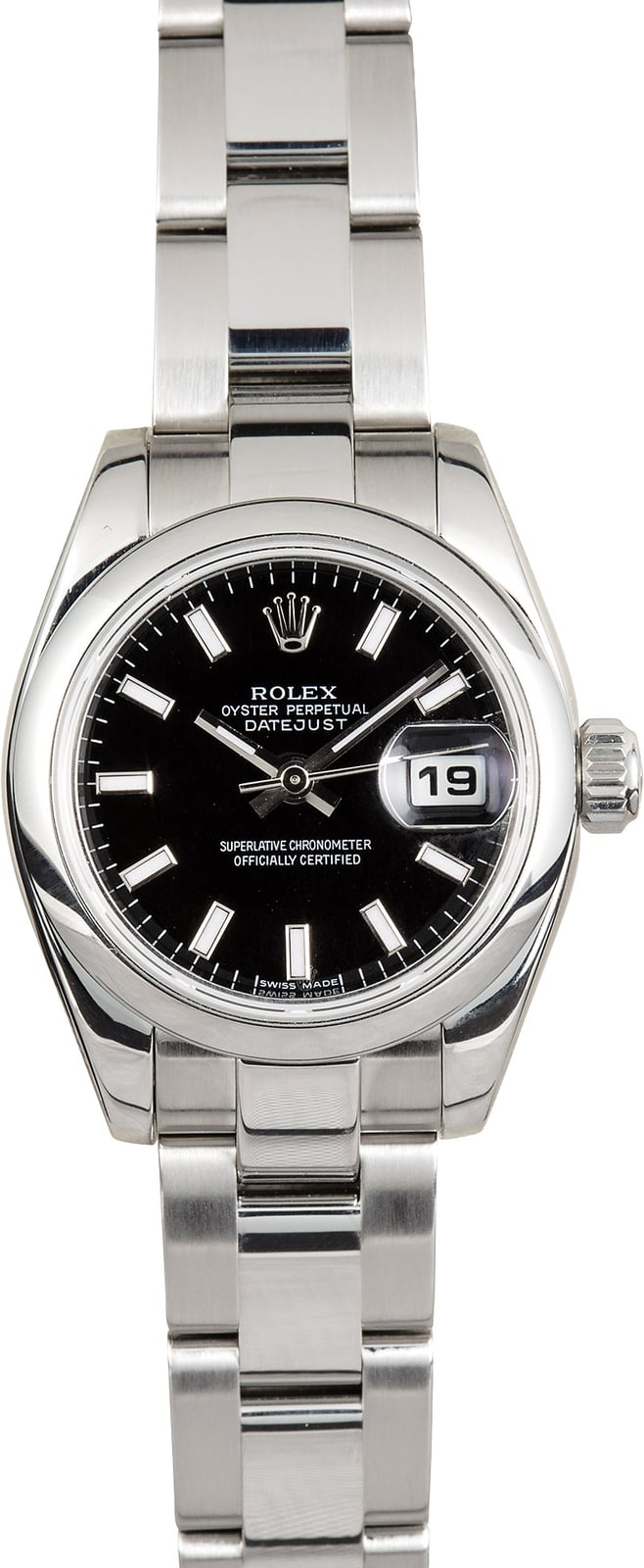 206af5bb96834 Here are similar in stock watches you might like