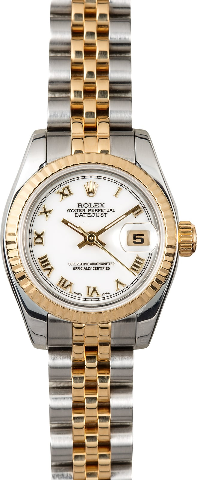 54feb360bb41 Here are similar in stock watches you might like