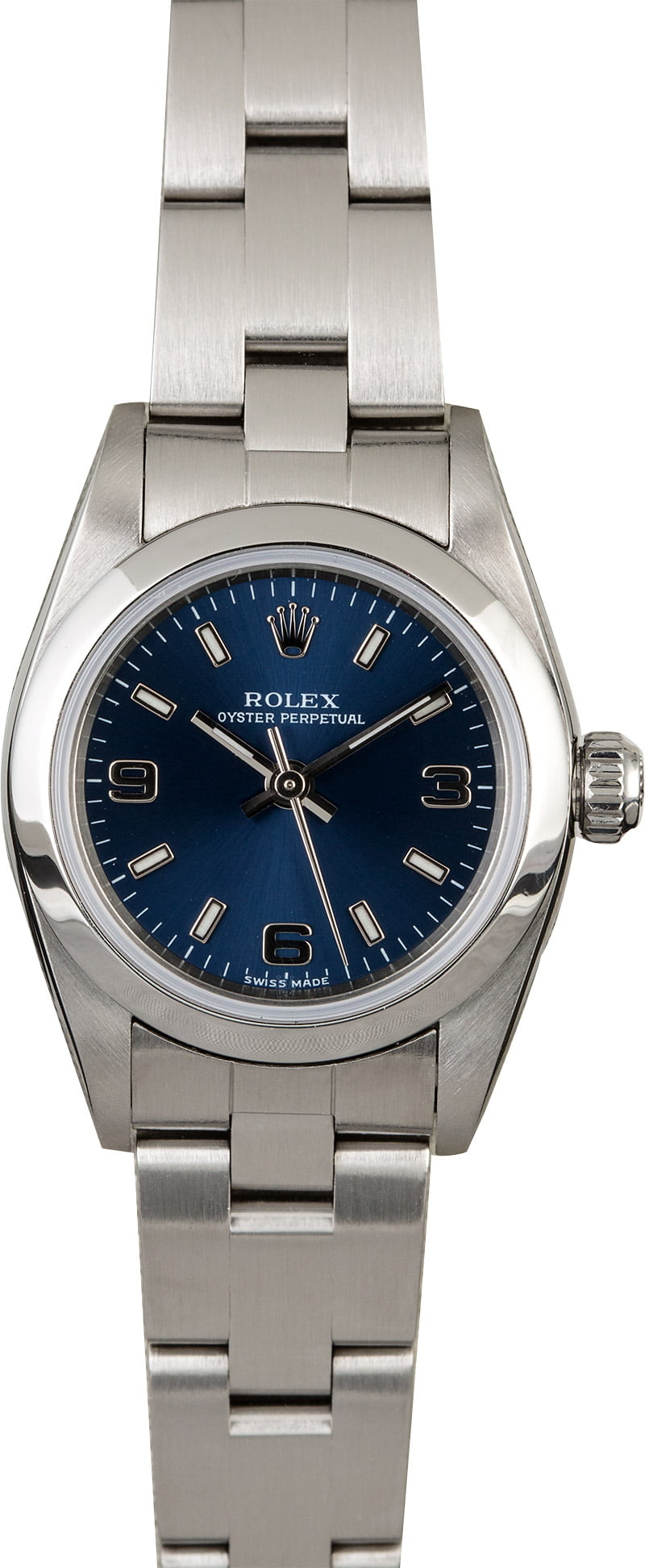 105c99702 Here are similar in stock watches you might like