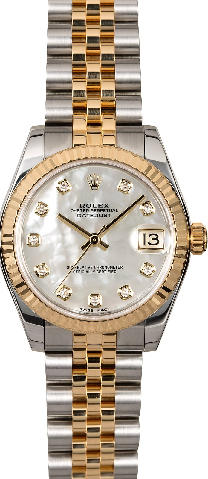ce99b2d63e7 ladies-rolex rolex-datejust-178273mdj-mother-of-pearl-diamond-dial