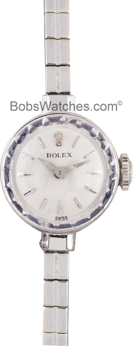 what is the price of a new rolex submariner