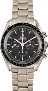 Omega Speedmaster 3570.50.00 Moon Watch