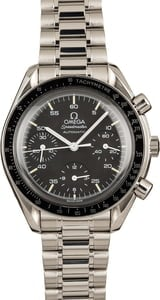 Pre-Owned Omega Speedmaster Reduced 3510.50.00