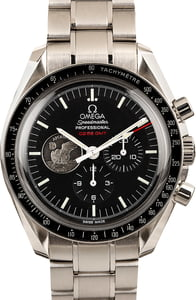 Omega Speedmaster 42MM Moonwatch