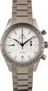 Omega Speedmaster '57 Chronograph 41.5MM