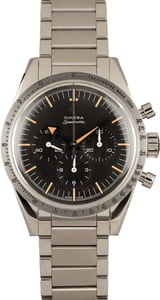 Omega Speedmaster '57 Chronograph 38.6MM