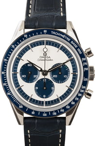 Omega Speedmaster Limited Edition 311.33.40.30.02.001