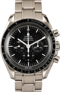 Men's Omega Speedmaster Moonwatch