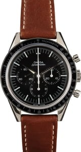 Pre-Owned Omega Speedmaster Moonwatch 311.32.40.30.01.001