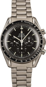 Omega Speedmaster Professional Moon Watch 3570.50