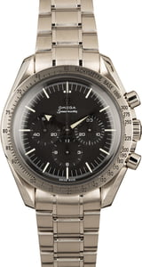 Omega Speedmaster Broad Arrow 3594.50.00