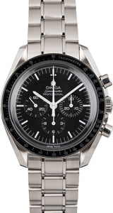 Pre-Owned Omega Speedmaster Moonwatch 3574.51.00