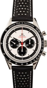 Omega Speedmaster Moonwatch Chronograph 311.32.40.30.02.001