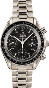 Pre-Owned Omega Speedmaster Reduced