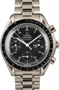 Omega Speedmaster Reduced Ref. 3510.50.00