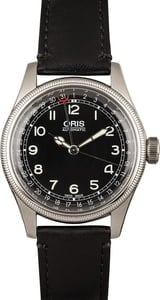 Oris Big Crown Timer 46MM