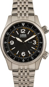 Oris Royal Flying Doctor Service LE