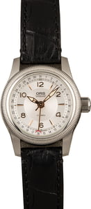 Oris Big Crown Pointer Date 30MM