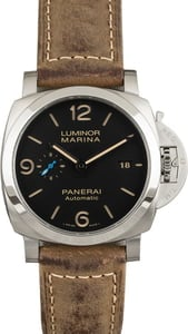 Panerai Luminor Marina 1950 PAM 1312