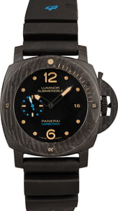 Panerai Luminor Submersible PAM 616