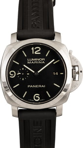 Panerai Luminor 1950 Marina PAM 312