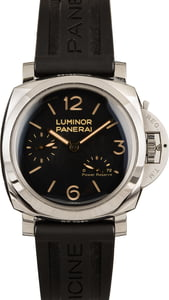 Panerai Luminor 1950 PAM 00423