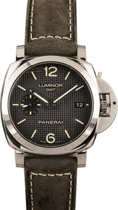 Panerai Officine Luminor 1950 PAM00535