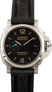 Panerai Luminor Marina PAM 1392