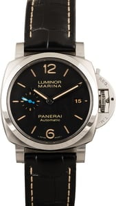Panerai Luminor Marina PAM01392