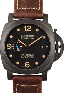 Panerai Luminor 1950 PAM 661