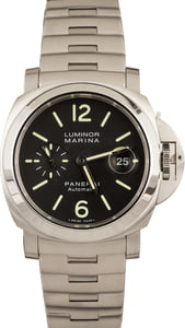 Panerai Luminor Marina PAM299
