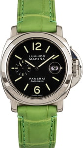 Panerai Luminor Marina PAM1104