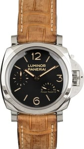Panerai Luminor 1950 PAM 423