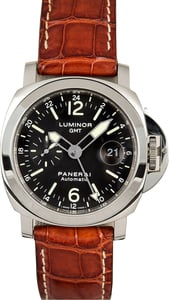 Panerai Luminor GMT 237 Ghost