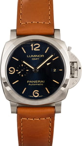 Panerai Luminor GMT 1950 PAM1033
