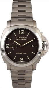 Panerai Luminor Marina PAM 352