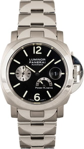 Panerai Luminor PAM 171
