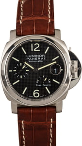 Panerai Luminor PAM241 Watch