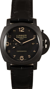 Panerai Luminor 1950 PAM441