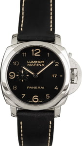 Panerai Luminor Marina 1950 PAM 359